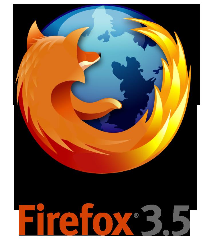 Installare Firefox 3.5! No Shiretoko!!