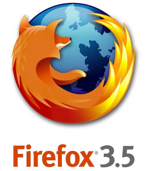 Mozilla Firefox 3_5