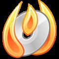 120px-Logo_Brasero.svg