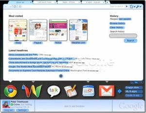 Google_chrome_OS_browser