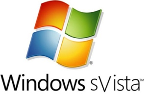 windows-svista