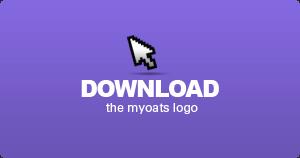 downloadLogoPanel